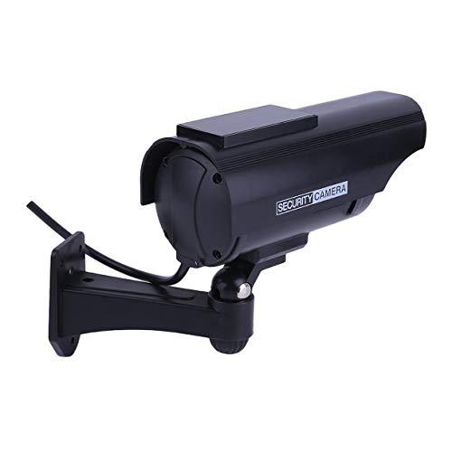 Comomingo Schwarz/Weiß USB 2.0 PC Wireless Controller Gaming USB Receiver Adapter für Microsoft für Xbox 360 mit Einer CD