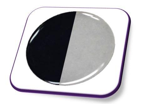 5ml-uv-exclusiv-thermo-farbwechselgel-schwarz-weiss-hellgrau
