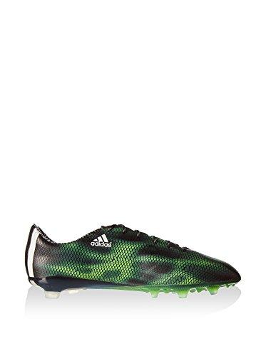 F50 ADIZERO FG VER - Chaussures Football Homme Adidas Noir