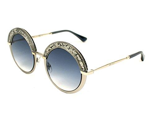 jimmy-choo-sonnenbrille-gotha-s-5rl-kc-50