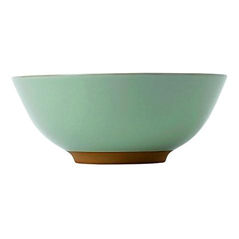 Müslischale, Duck Egg, 16cm (Keramik Pasta Bowl)