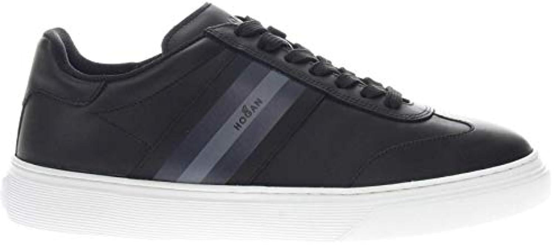 Gentiluomo     Signora Hogan scarpe da ginnastica H 365 Stripes Uomo Eccellente qualità lussuoso Ad un prezzo accessibile 843614