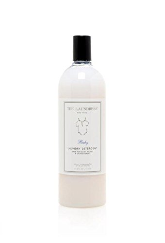 the-laundress-baby-detergent