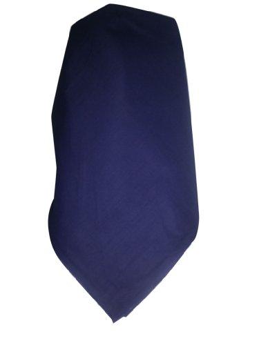 bandana-paisley-plain-skull-cannabis-leaf-and-more-designs-55cm-x-55cm-100-cotton-plain-navy-blue