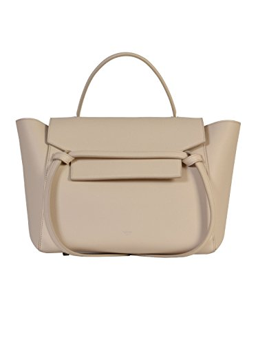 celine-womens-176103zva23ba-beige-leather-handbag