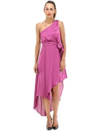 servizio duraturo vendita scontata shop Amazon.it: abito donna cerimonia - Kocca: Abbigliamento