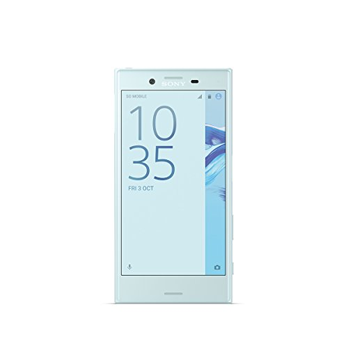 sony-xperia-xcompact-smartphone-117-cm-46-zoll-32-gb-speicher-android-60-mist-blue