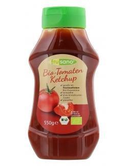 frusano-tomaten-ketchup-550-g