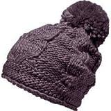 adidas Climawarm Damen Mütze, Rednit, OSFW