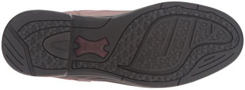 Ariat Gtx Grasmere Ladies Boot Briar Pro HfHqwr