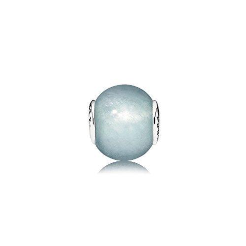 Pandora charm fedeltà 796005aq