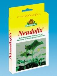 NEUDORFF Neudofix racine activateur 40 g