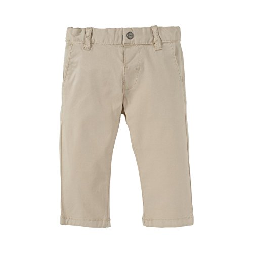 mayoral-le-pantalon-chino-pantalon-bebe-taille-68-beige
