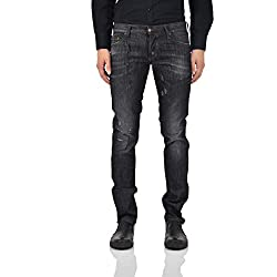 Dsquared Jeans Slim Jean - 48(FR) / 48(IT) / 48(EU)