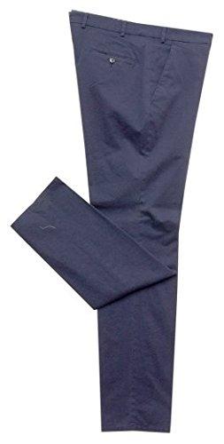 mens-pantalones-de-aquascutum-azul-larkin-011560009