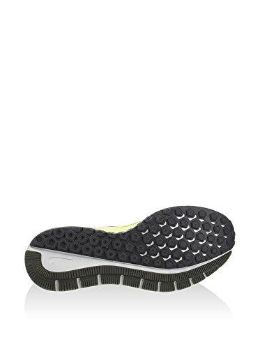 Nike 849581-300, Scarpe da Trail Running Uomo Verde Scuro/Verde