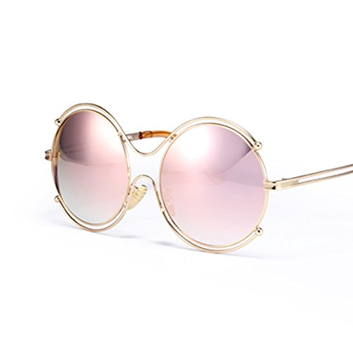 la-version-coreana-de-gafas-de-sol-redondas-cara-redonda-contra-las-gafas-de-sol-de-gran-lustre-memb