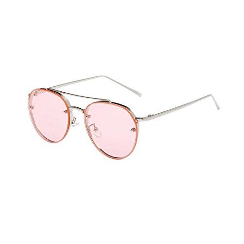 bluestercool-hommes-femmes-mode-lunettes-de-soleil-circulaires-lunettes-de-soleil-en-mtal-marque-cla