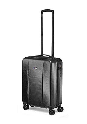 original-bmw-m-logo-travel-hartschale-verriegelung-kabine-board-koffer-80222410938