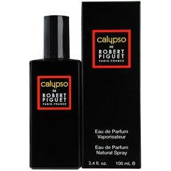 """.""""Calypso"""