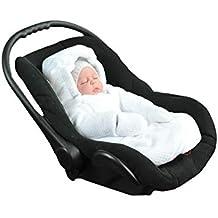 MoMika Footmuff   Saco de bebé   Saco de bebé Snuggle Saco Manta de bebé  