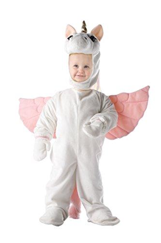 Underwraps M - Am Besten Gruselige Kostüm