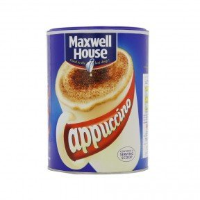 great-value-maxwell-house-instant-cappuccino-750g-by-verdi