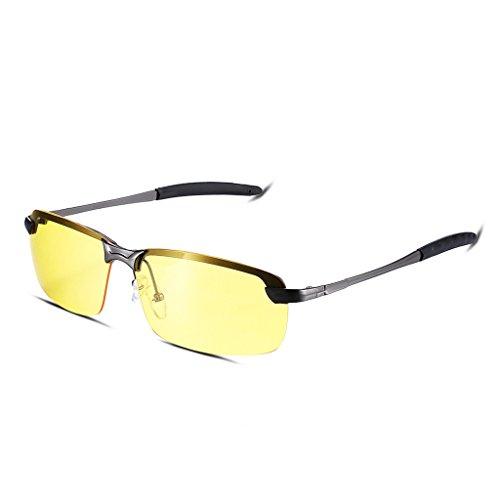 hmilydyk-pour-homme-hd-conduite-de-nuit-lunettes-de-soleil-uv400-antireflets-verres-polarises-tac-mi