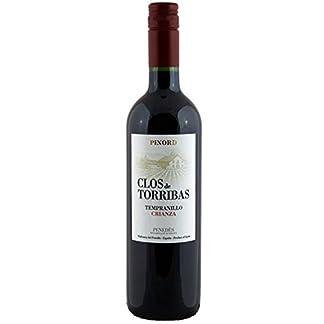 Pinord-Clos-de-Torribas-Crianza-Tempranillo-20132014-trocken-6-x-075-l