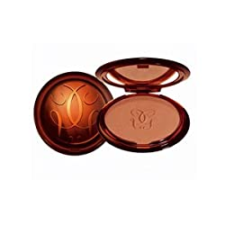 Guerlain Powder Terracotta Bronzing Powder ( Moisturising & Long Lasting ) - No. 05 --10g/0.35oz