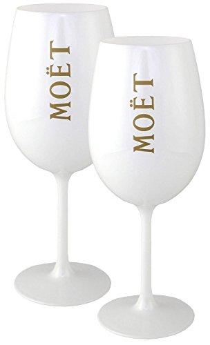 moet-chandon-2-x-ice-imperial-champagne-verre-verres-en-verre-motif-calice-pas-dacrylique