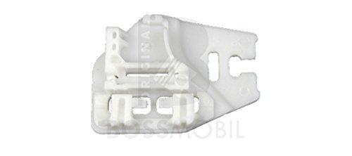 bossmobil-bmw-x5-e53-trasero-derecho-kit-de-reparacion-de-elevalunas-electricos