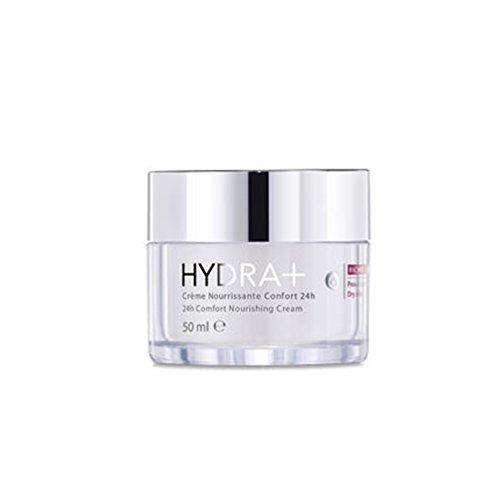 RoC 29.87 EUR Crème pour le visage Hydra+Comfort Rich 40 ml