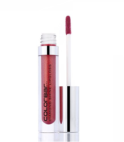 Colorbar Diamond Shine Lipgloss
