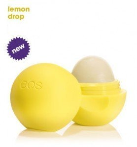 eos-lemon-drop-organic-lip-balm-with-spf-15-100-natural-by-eos-english-manual