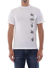 67672d5a90 Vans Boneyard Ss Short Sleeve T-Shirt