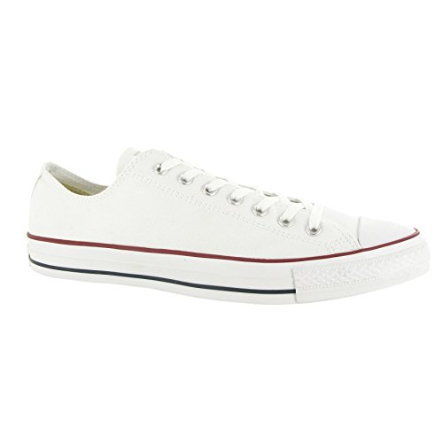 converse-chuck-taylor-all-star-core-ox-zapatillas-color-white-mono-color-35-uk