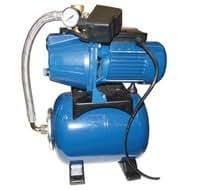 Surpresseurs - Surpresseur automatique cuve 24L 900W