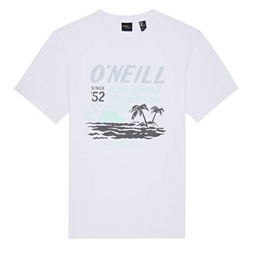 O'NEILL LM Sunset Camiseta