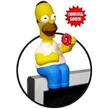 Simpsons Bart Plüsch 38 cm United Labels AG Stück Deutsch Stofftiere & Kuscheltiere