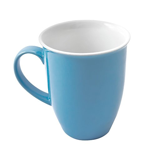 Ritzenhoff & Breker Kaffeetasse Doppio