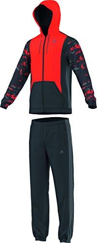Nike Running Dart 10 homme Gris - gris foncé