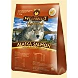 Wolfsblut | Alaska Salmon | 15 kg - 3