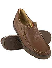 e569cfdecce29 Amazon.es  tallas grandes hombre - Náuticos   Zapatos para hombre ...