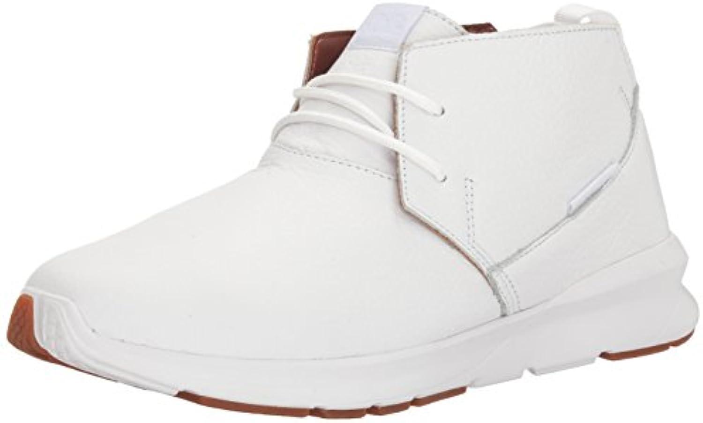 DC Herren Ashlar LE Skate Schuhe  Billig und erschwinglich Im Verkauf