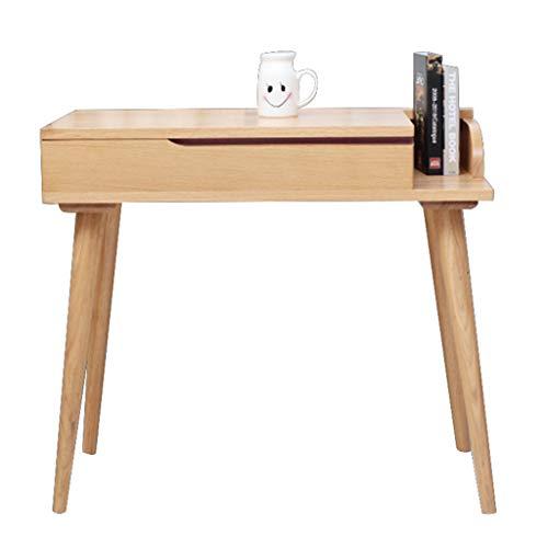 Tocadores Mesas, mesas vestirse, escritorios Habitaciones
