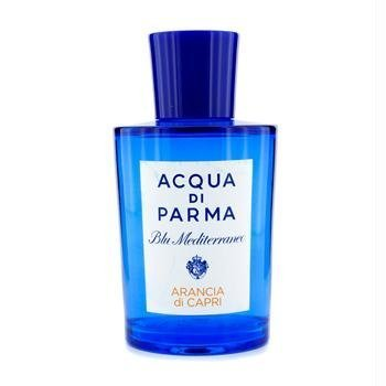 Acqua Di Parma Blu Mediterraneo Arancia Di Capri EDT spray - 150ml/5oz