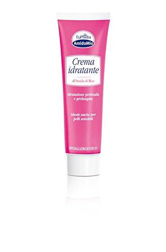 Euphidra AmidoMio Crema Idratante 50 ml