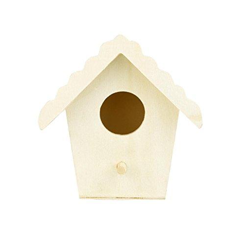 Covermason Küche, Haushalt & Wohnen Covermason58763