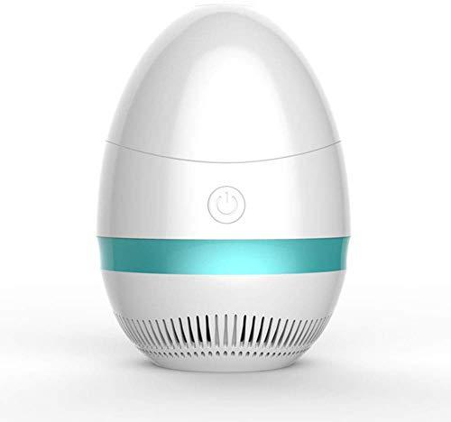 JYFLY Moskito-Mörder-Lampen-Wanze Zapper elektronischer Insekten-Mörder-sicherer USB trieb